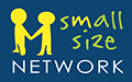 Small Size Network